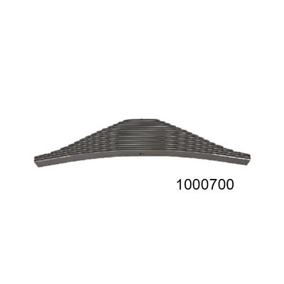1000700